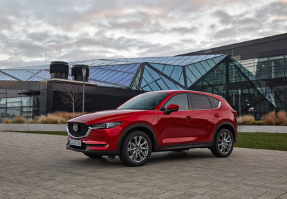 2021_Mazda-CX-5_Soul-Red-Crystal_Exterio
