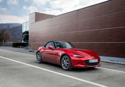 2021_Mazda_MX-5_Germany_act_63.jpg
