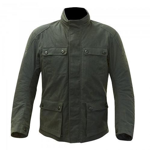 Kingstone Jacket
