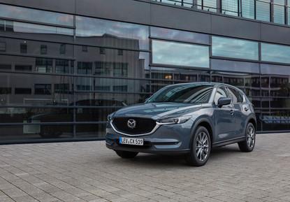 2021_Mazda-CX-5_Polymetal-Grey_Exterior_