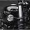 Thumbnail: Bonneville Bobber Black
