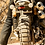 Thumbnail: Scrambler 1200 XE
