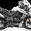 Thumbnail: Tiger 800 XCA