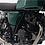 Thumbnail: British Seven 125 LC ABS E5