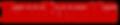 Lambretta Logo.png