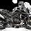 Thumbnail: Tiger 800 XR