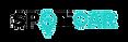 2019-01-07-Logo-Spoticar_0.png