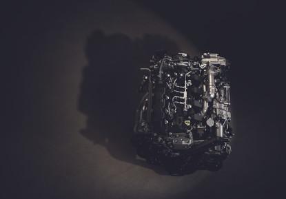 Mazda e-Skayactiv X technical 1.jpg