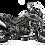 Thumbnail: Tiger 800 XRT