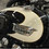 Thumbnail: Triumph T100