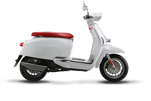 V - Special 200