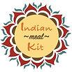 IndianMealKitLogo.jpg