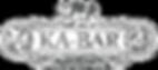 KA-BAR Logo.png