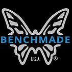Benchmade Logo (2).jpg