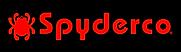 Spyderco Logo.png
