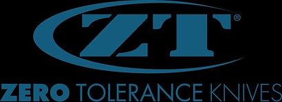 ZT Logo.jpg