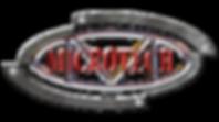 Microtech Logo.png
