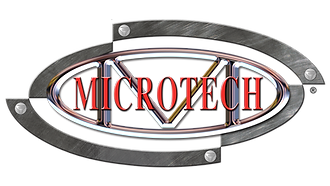 Microtech Logo.png