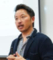 スクリーンショット 2018-05-08 15.57.09.png