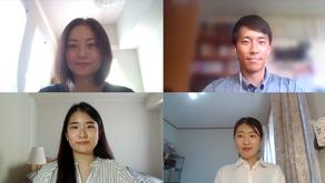 企業インタビュー:花王株式会社