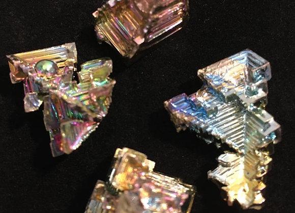 Bismuth 2cm