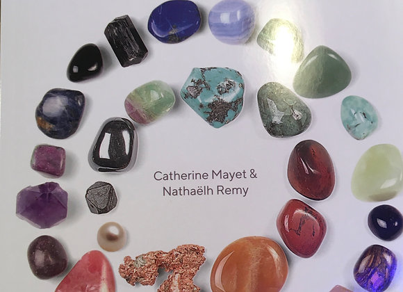 Healing Crystals for Women