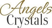 20-LOGO-ANGEL CRYSTALS.jpg