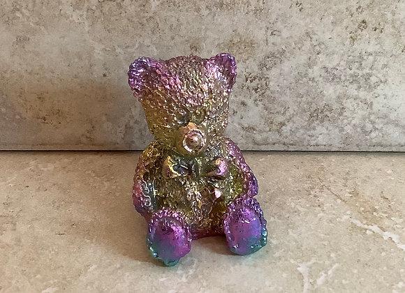 Bismuth Bear
