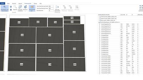 Smart Wop Plattenplaner.jpg