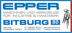 Epper