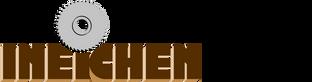 Ineichen AG