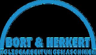 Bort&Herkert
