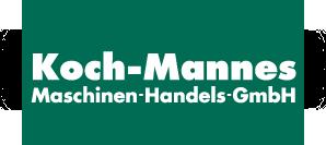 Koch Mannes