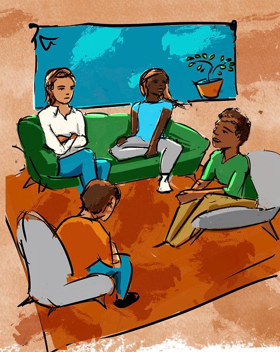 mediation_room_mobile#2.jpg