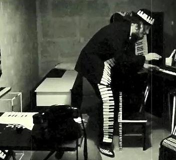 Klaviertaste Erik Werner.jpg