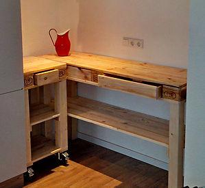 Küchenmöbel_Europalette.jpg