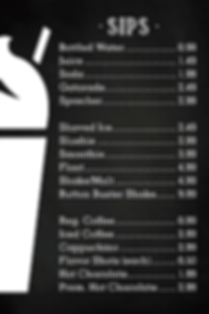 Board Together_Menu Board_FINAL 2.png
