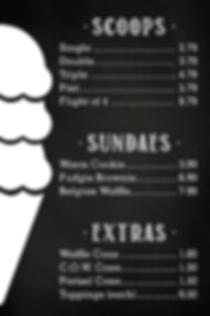 Board Together_Menu Board_FINAL 1.png
