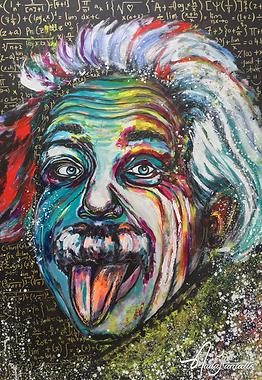 Einstein2017.png
