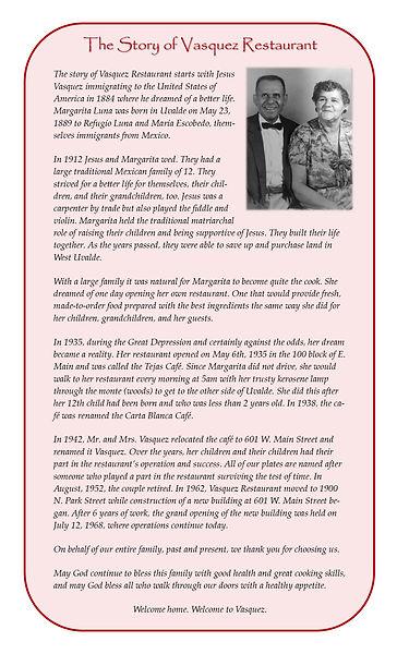 Menu page10_October2020.jpg