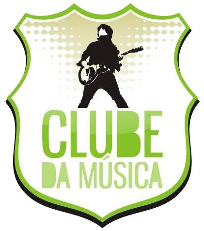 clubedamusica.png