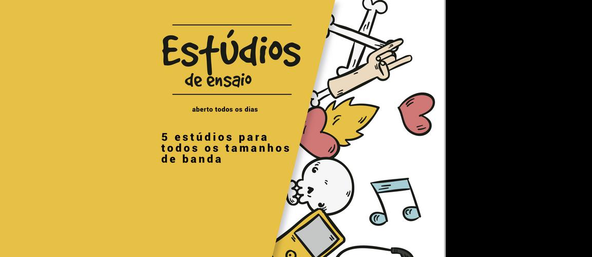 estúdiossite-01.png