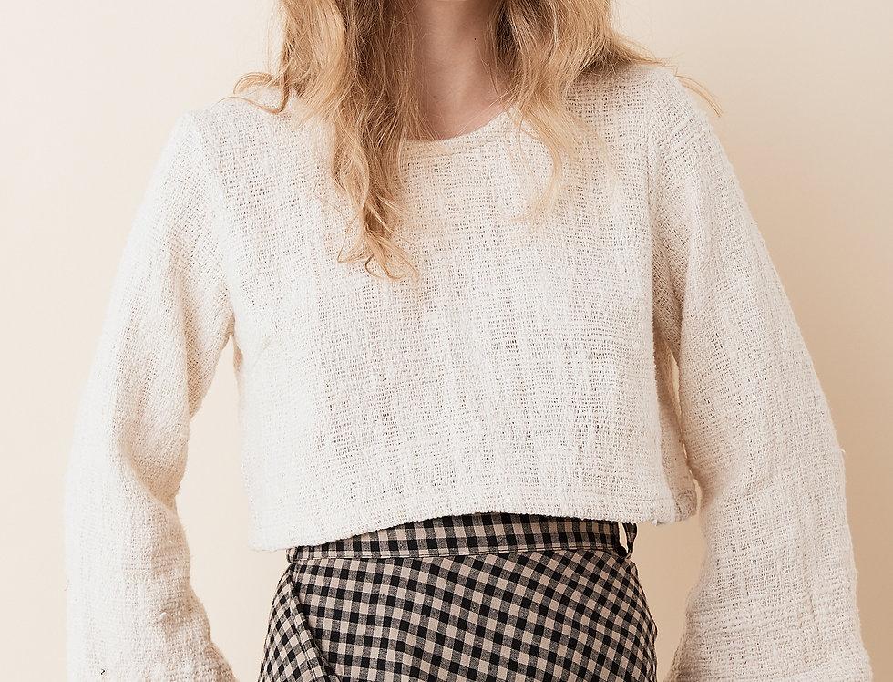 Elm Knit