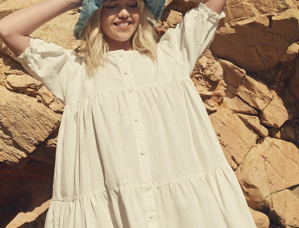 Margot Mini