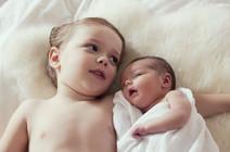 רפואה סינית לילדים ותינוקות
