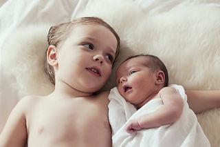pediatric craniosacral therapy for newborns