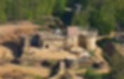 guedelon-castelo9.jpg