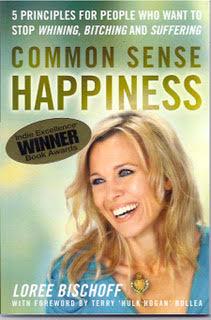 updated-common-sense-happiness-cover.jpg