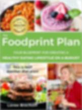 Foodprint Plan pic..jpg