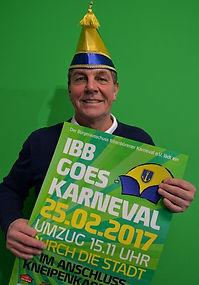 Dieter Karneval.JPG